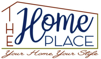 The Home Place logo