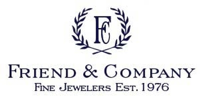 Friend & Company logo