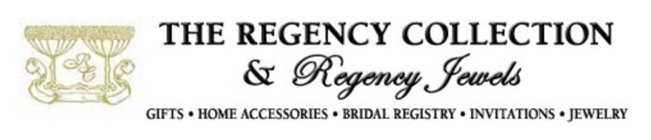 Regency Collection logo